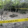 Missing Ugandan priest's brother tells of Mexican mass grave shock