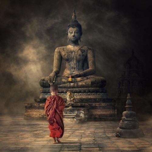 Loving - Kindness Meditation 10 Min