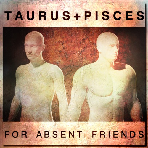 For Absent Friends (by genesis)