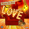 Kerwin Du Bois - Love Up