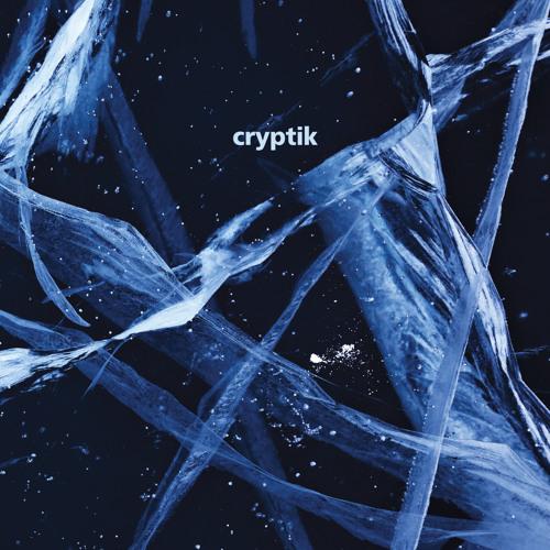 Figure 61 - Cryptik