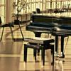 Djude   Piano play