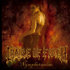 Cradle Of Filth - Nymphetamine (cover)
