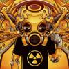 ALFA Vs. DAstro_Evil Machine [ Free Download ]