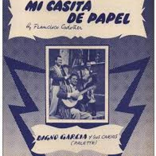 Mi Casita De Papel (remasterizada)