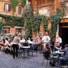 Avviso Di Sfratto Per Il Caffè Della Pace - Gr1 Lazio