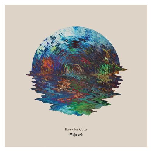 Majouré (album sampler)