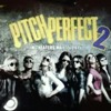 Youre gonna miss me when im gone- pitch perfect - not that perfect pitch