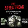 The Speed Freak : Vive La Frenchcore Deux Set mp3