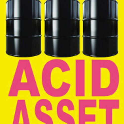 Acid Asset