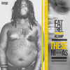 Fat Trel Ft K Camp -  These Ni**as