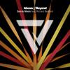 Above & Beyond feat. Richard Bedford - Sun & Moon (Invertex Remix) [Free Download]