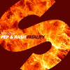Pep & Rash - Fatality (Supported by Oliver Heldens) mp3