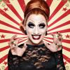 Download Bianca Del Rio! Mp3