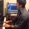 Turning Page (From Twilight: Breaking Dawn Part 1)-Sleeping at Last (Jonathan Pezzuti Cover)