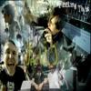 MSHMFIA - Feel You There - Jack U VS Blink 182(KAP'N KIRK REMIX)
