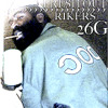 26G - Live From C76 (track7) Prod. by IB