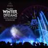 World Of Color Winter Dreams Soundtrack 2014