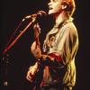 Sting - Roxanne (LIVE 1981)