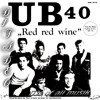 Red red wine- ub 40 - bob marley(prod.by Dj Tadeo 2014)