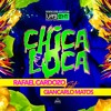 Chica Loca - Rafael Cardozo Ft. Dj Giancarlo Matos  FREE DOWNLOAD (BUY)