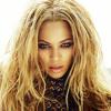 Full Performance Beyoncé VMA's 2014640x360 - SD MP4