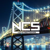 Housewell & Side - B Feat. Karl VanBurkleo - Drifting Away [NCS Release]