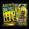Now thats what i call Hardcore all stars mix competition ..Mc DizzyD