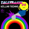 Talstrasse 3-5 - Willma Techno mp3