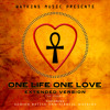 One Life One Love  (EXTENDED VERSION)