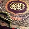 تلاوة حجازية مميزة من سورة الحجر محمد الغزالي