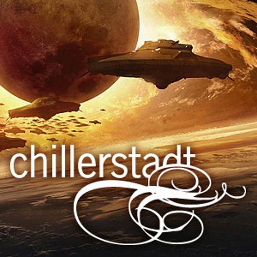 Iron Sky - Chillerstadt Remix
