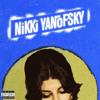Cigarette Song - Nikki Yanofsky