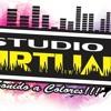 SPOT SANTA CECILIA Lunes 24 de Noviembre