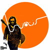 Rodriguez Ft. Fugees - I Wonder ( mCurtis Remix)