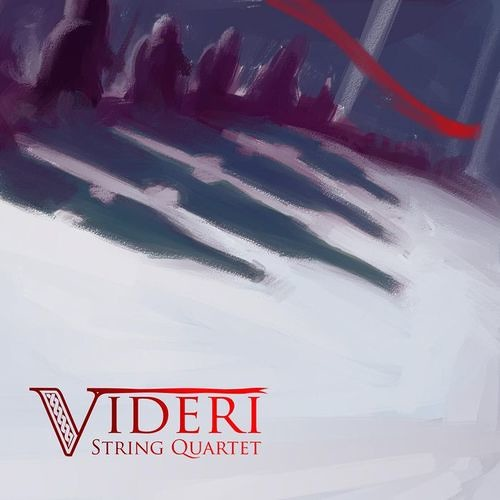 The Banner Saga (Suite)