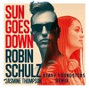 Robin Schulz (feat. Jasmine Thompson) - Sun Goes Down (Heavy Youngsters Remix)*SUPP. BY DANNY AVILA*