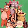 The Banana Splits Theme Song!