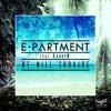 E-Partment Feat. DannyM - We Will Survive (Sl1kz Remix)