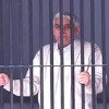 Rampal produced in Hisar Court for trial in 35 new cases.