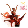 Dance Theatre Of Harlem in Chicago (Nov 2014)