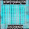 The Stripes  - Jaytor (Xd Re Jam) - 2 Bub 042