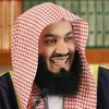 Seeds of Guidance. Qutba by Mufti Ismail Menk at Fanar