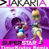 Jakarta - Superstar (TimAlexKrutoy Remix) [2009]