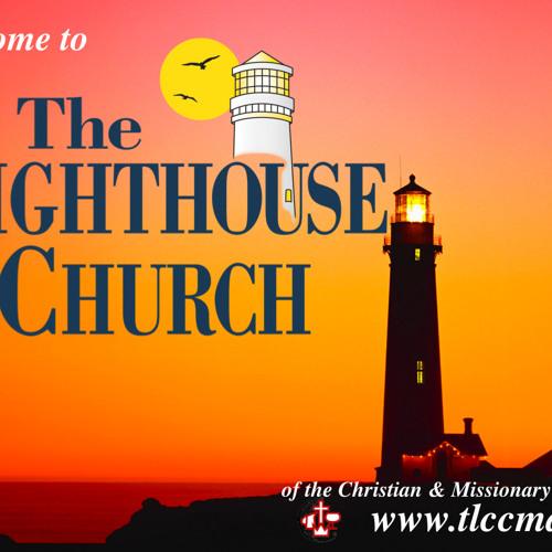 Pastor Charlie Bridge November 19th, 2014