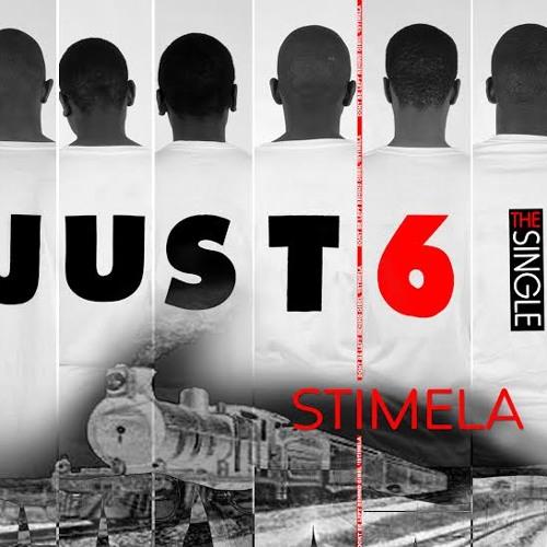 03 Stimela