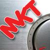 Muzyczne Klimaty Termanowskiego | WK24 | 11.13.14
