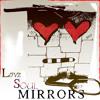 AEli - Love, Soul, And Mirrors (Prod. DAILON)