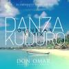 Danza Kuduro ft. Lucenzo (Chenbear Remix) - Don Omar