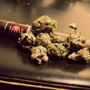 100Mill - Yone - Weed In A Blunt Ft. Cypress Hill